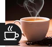 cadde-istiklal-kahve