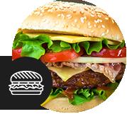 cadde-istiklal-burger