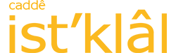 cadde-istiklal-logo-001