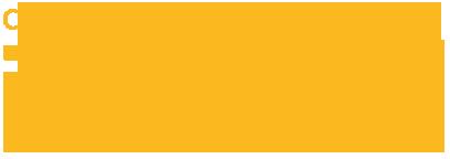 cadde-istiklal-logo-002