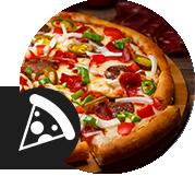 cadde-istiklal-pizza-logo