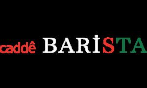 cadde-barista-logo-web