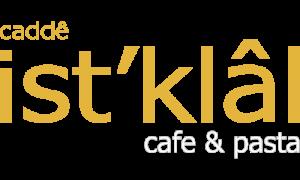cadde-ist-logo-web